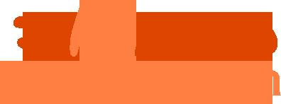 Bar Mitzva Logo